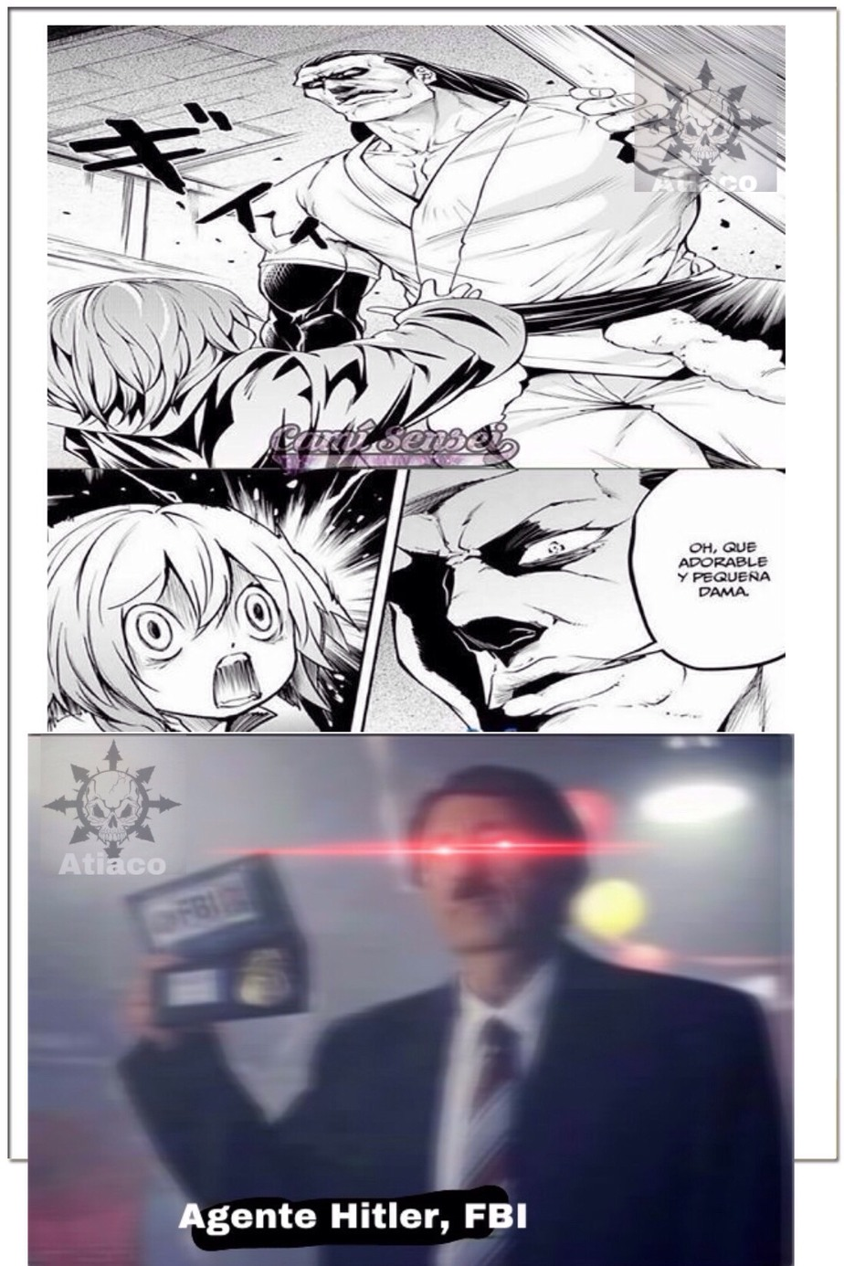 humorr - meme