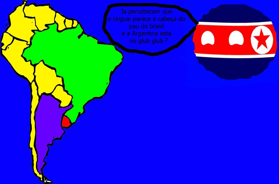 Brasil safadao - meme