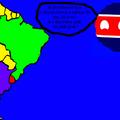 Brasil safadao