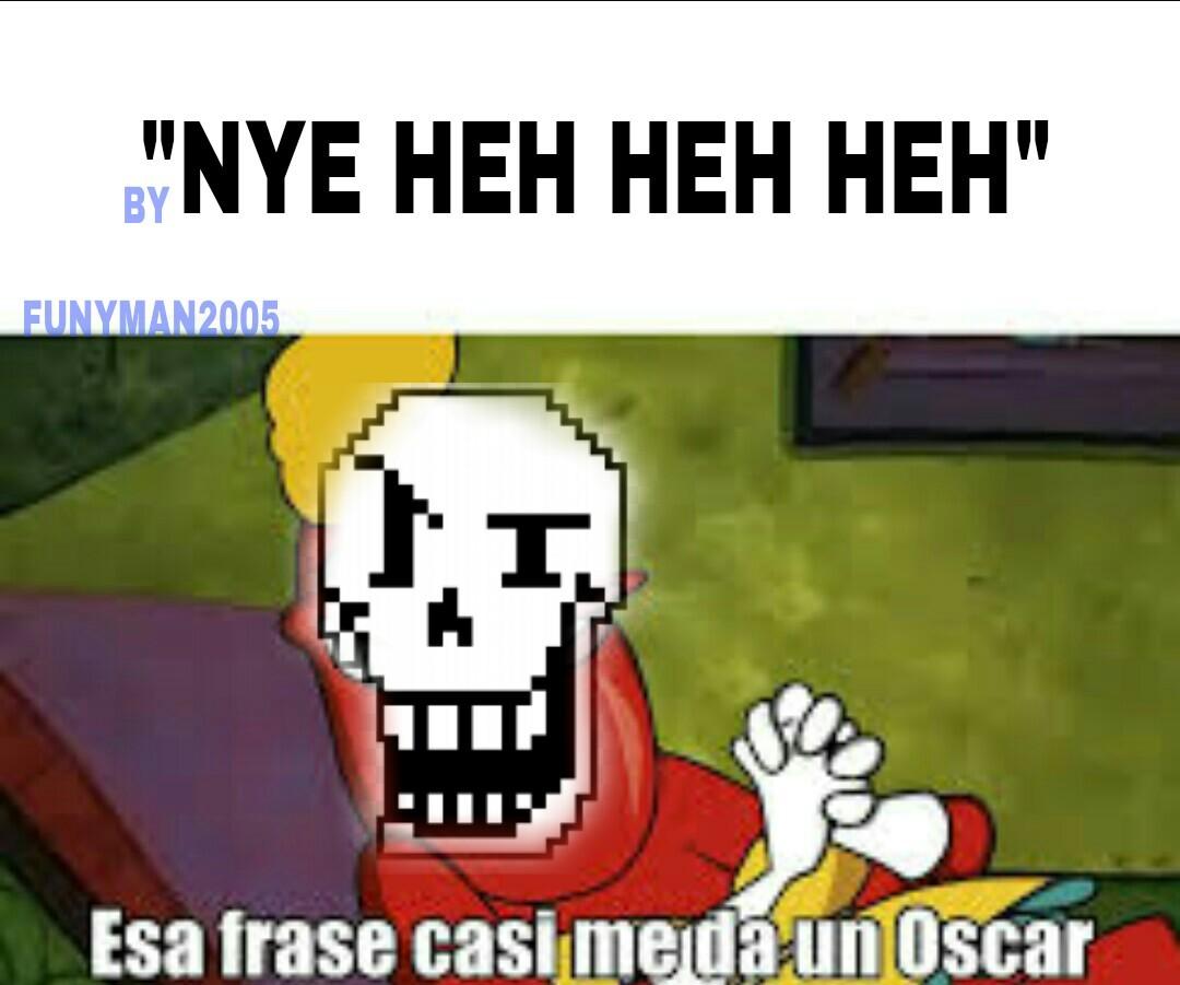 Perdon por la mala calidad - meme