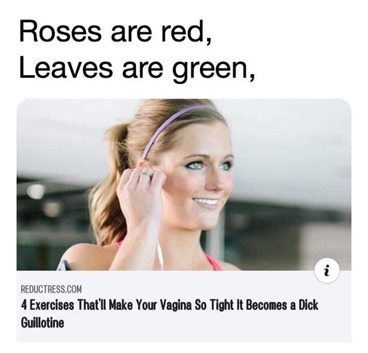 Repost but I like Rhymes - meme