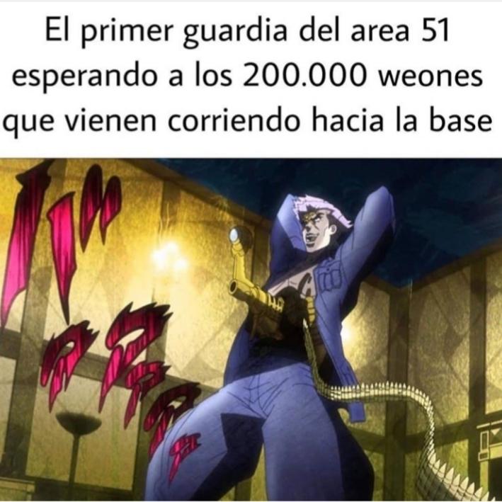 stroheim area 51 - meme