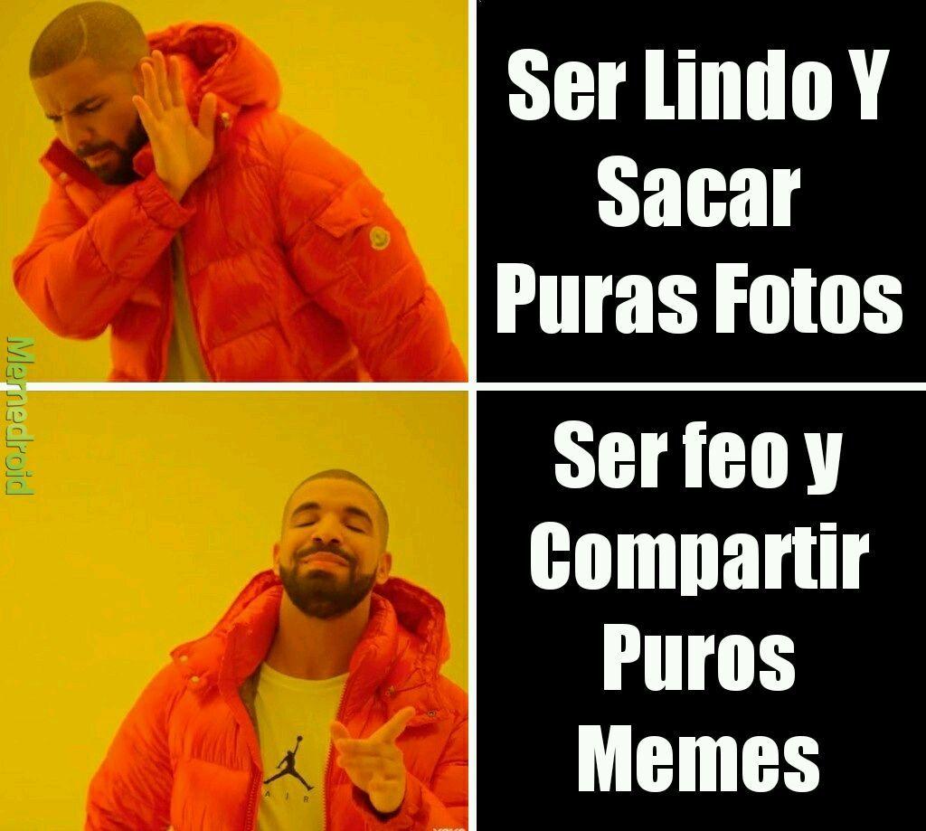 :-):-):-) - meme