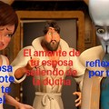 González, el que entra cuando sales