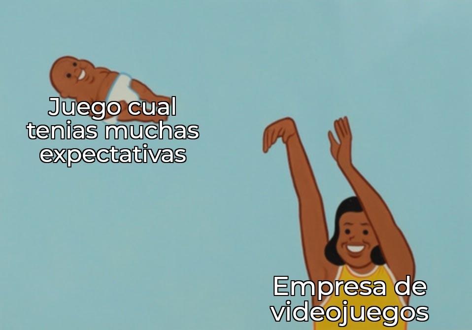 Ejemplos....P.T - meme