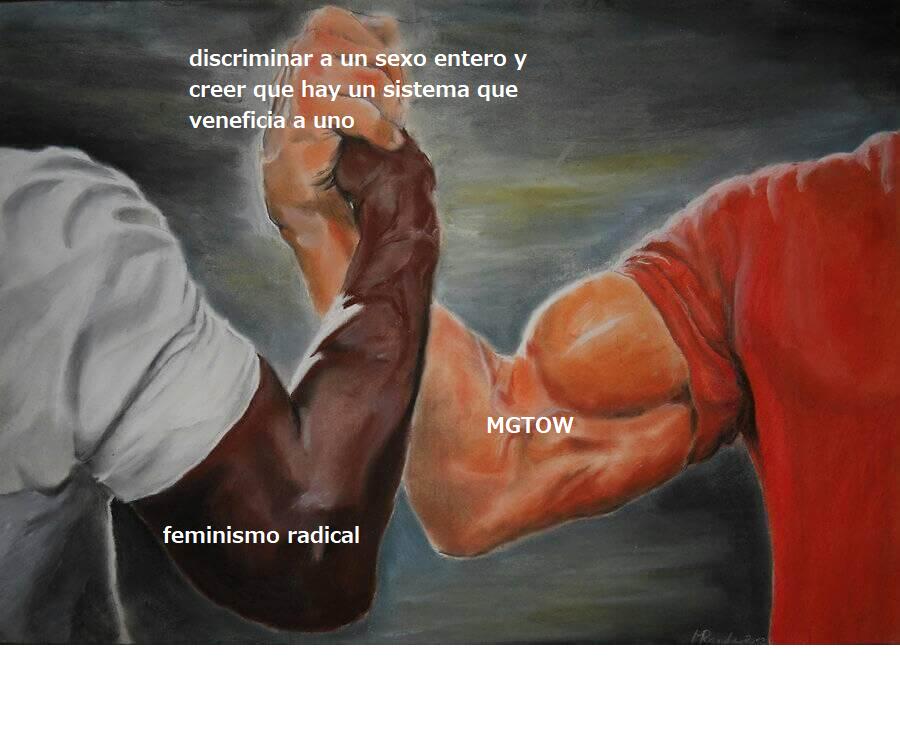xd,nt - meme