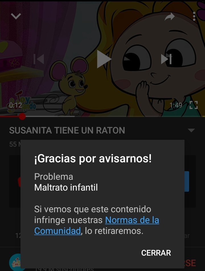 Susana - meme