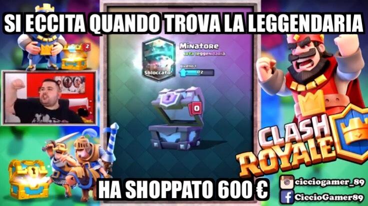 shop - meme