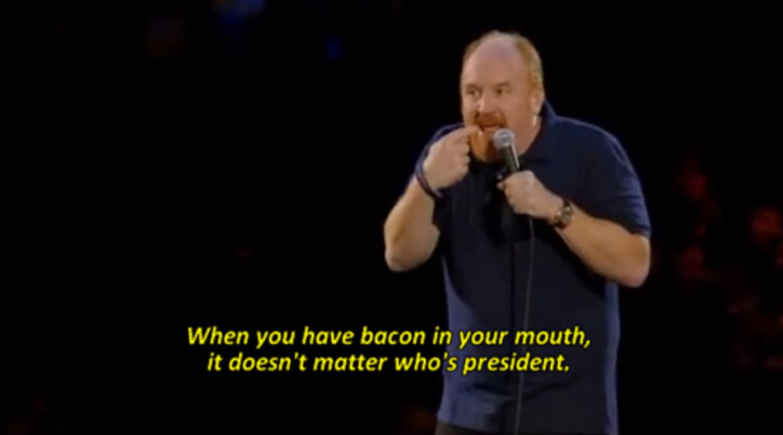 Ramadan - meme