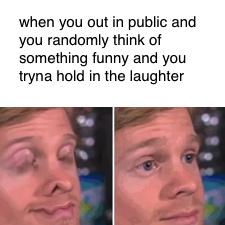 aaaAAHHHH PBFTFBT (laugh) - meme