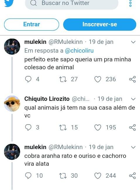 """Da série """"Seu português é tão bom que me deu câncer"""" - meme"""