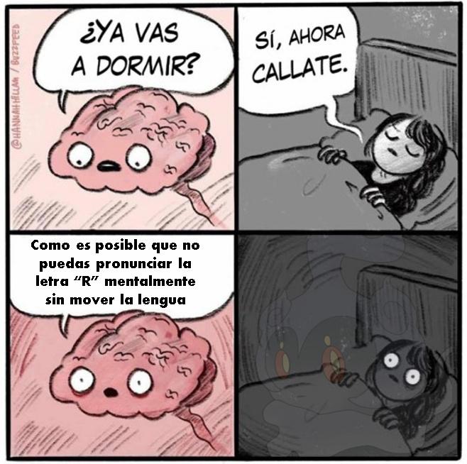 Memunes 7w7 - meme
