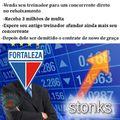 memes futebolisticos