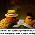 Ò sim Bert