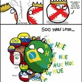 Pinche brasil