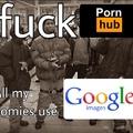 no encontre el logo de google images actualizado