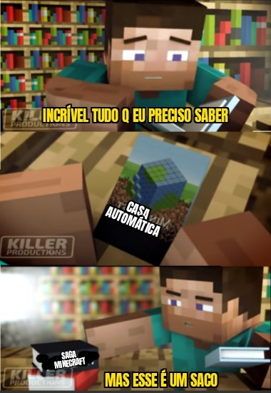 Felipe feto - meme