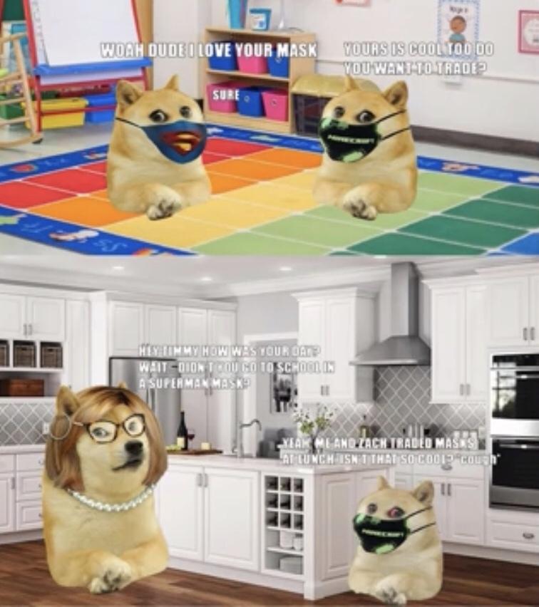 Poor jimmy - meme