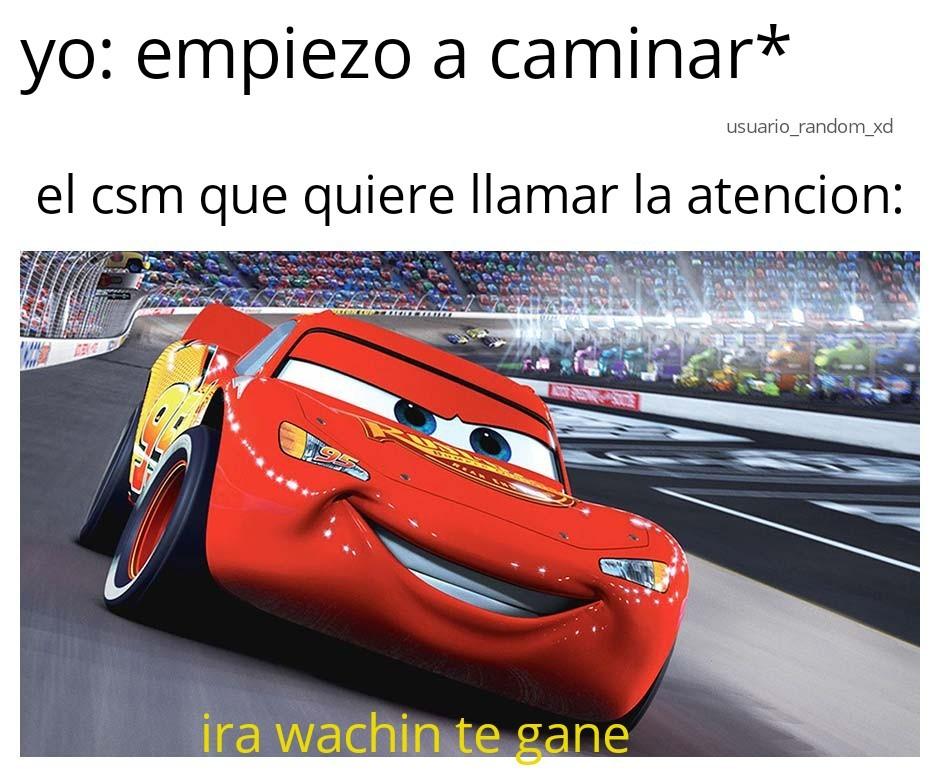 ira wachin - meme