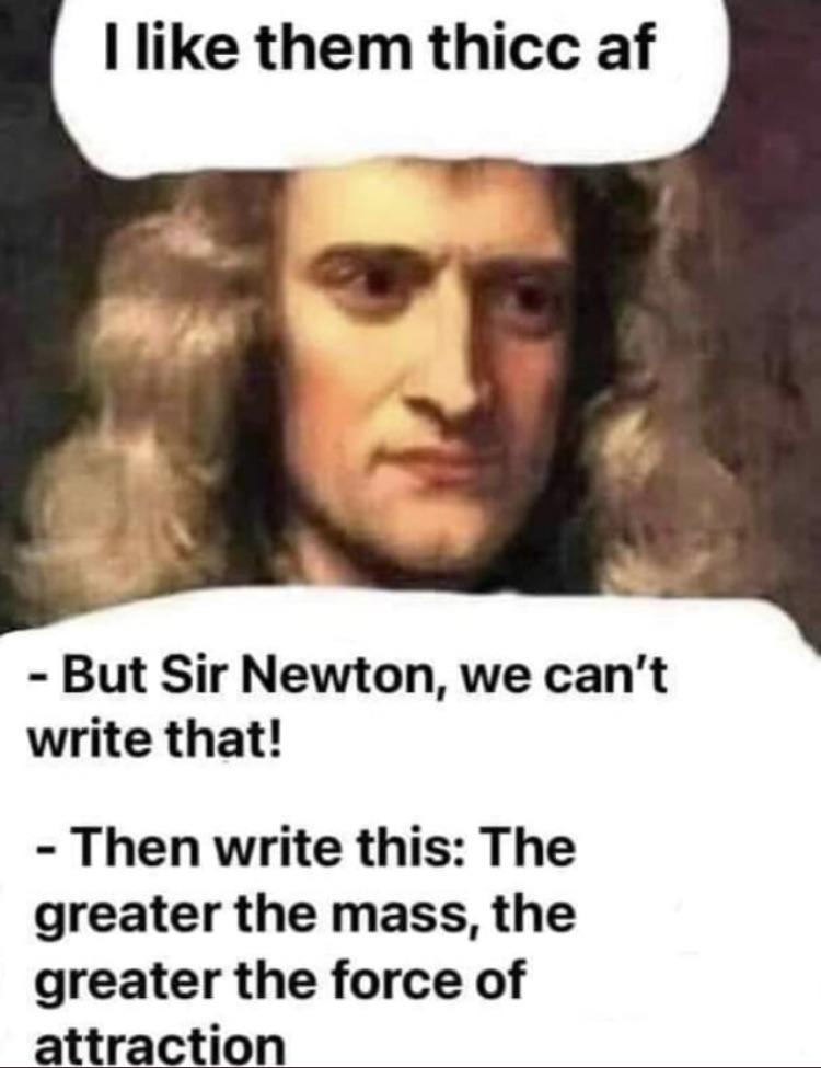 absolute banger meme