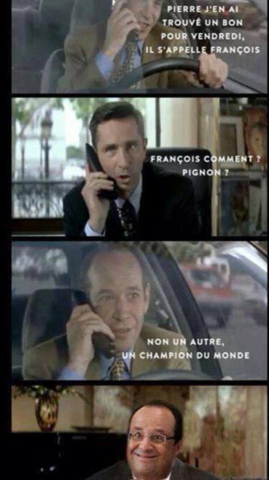 François death métal (≧∇≦) - meme