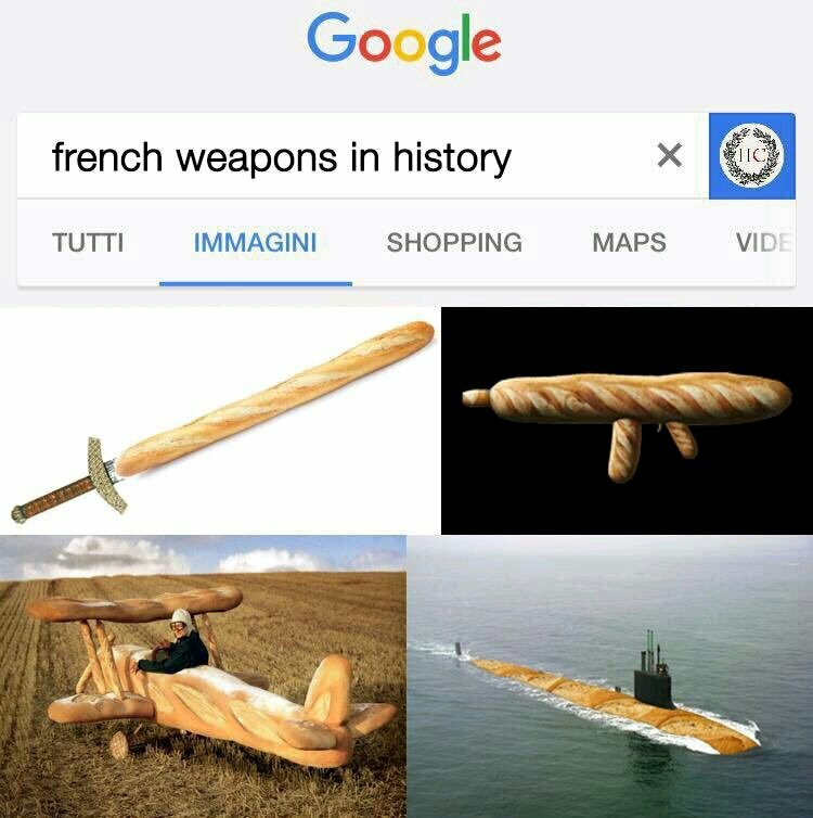 Wii - meme