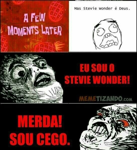 parte WTF? - meme