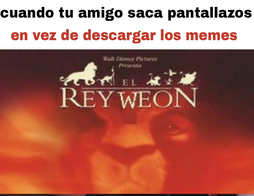 si pasa - meme