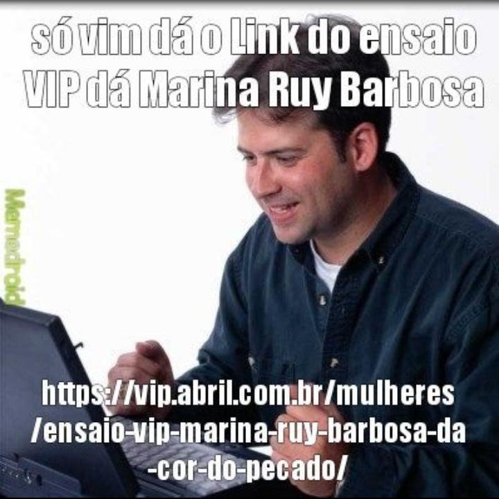 https://vip.abril.com.br/mulheres/ensaio-vip-marina-ruy-barbosa-da-cor-do-pecado/ - meme
