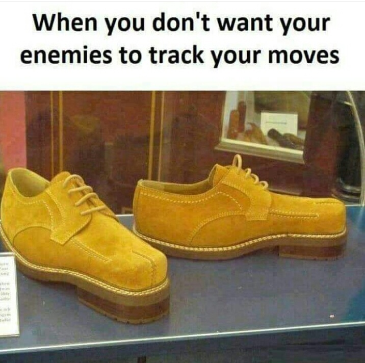 I would buy them - meme