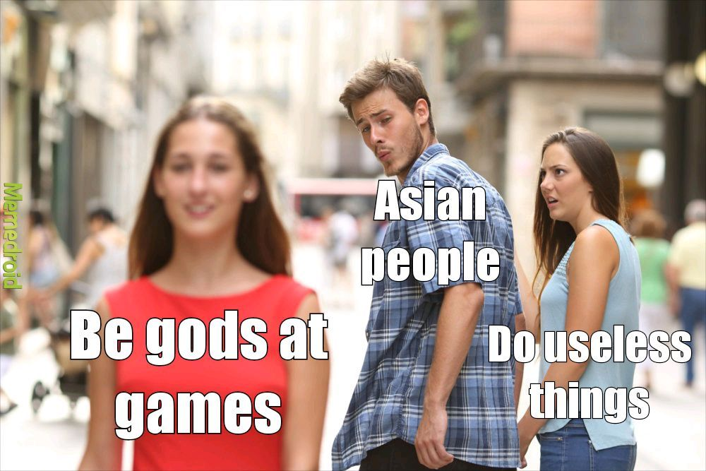 Haha so real - meme