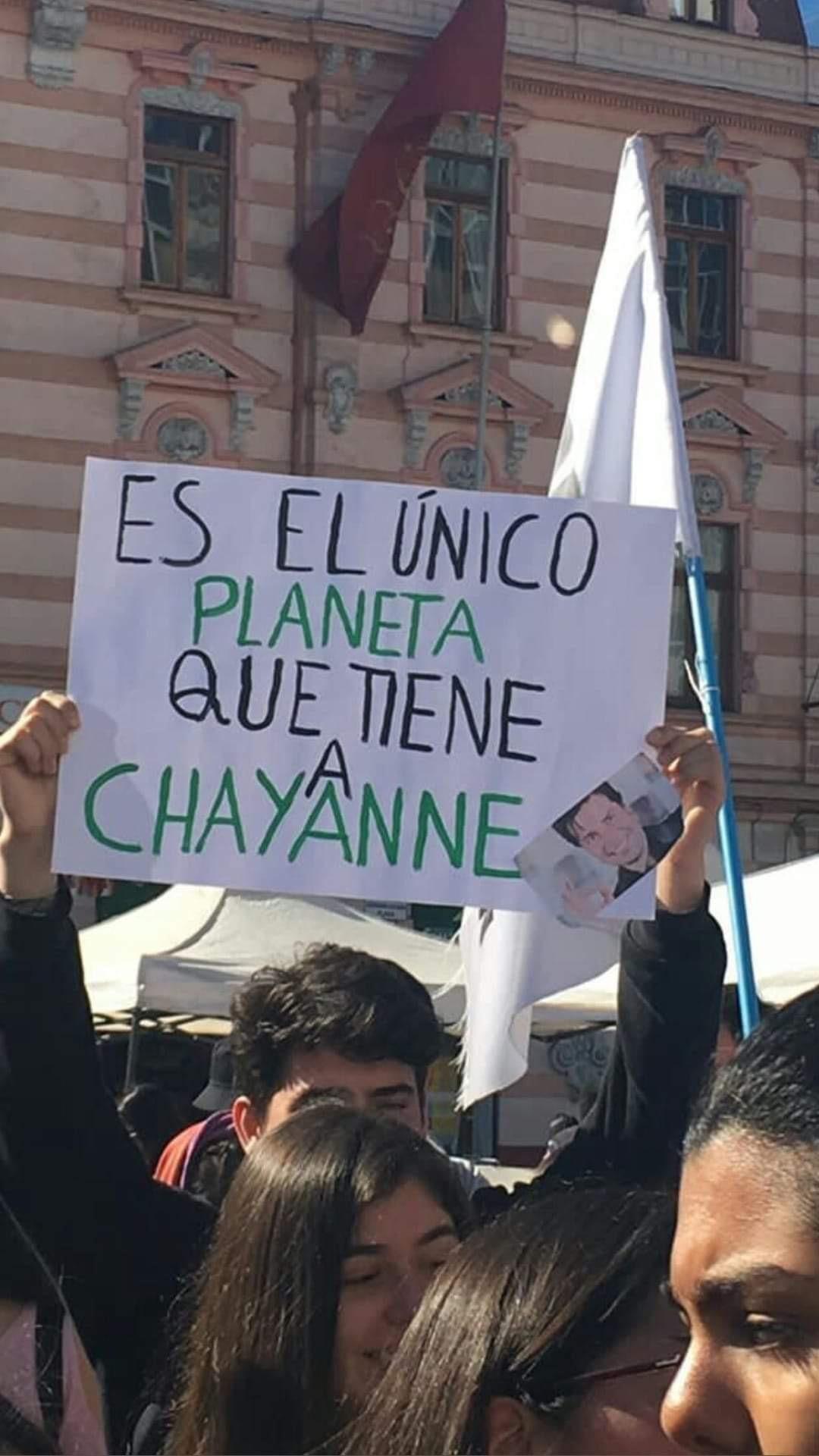 chayanne <3 <3 ❤ ❤ - meme