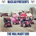 Walmart 500