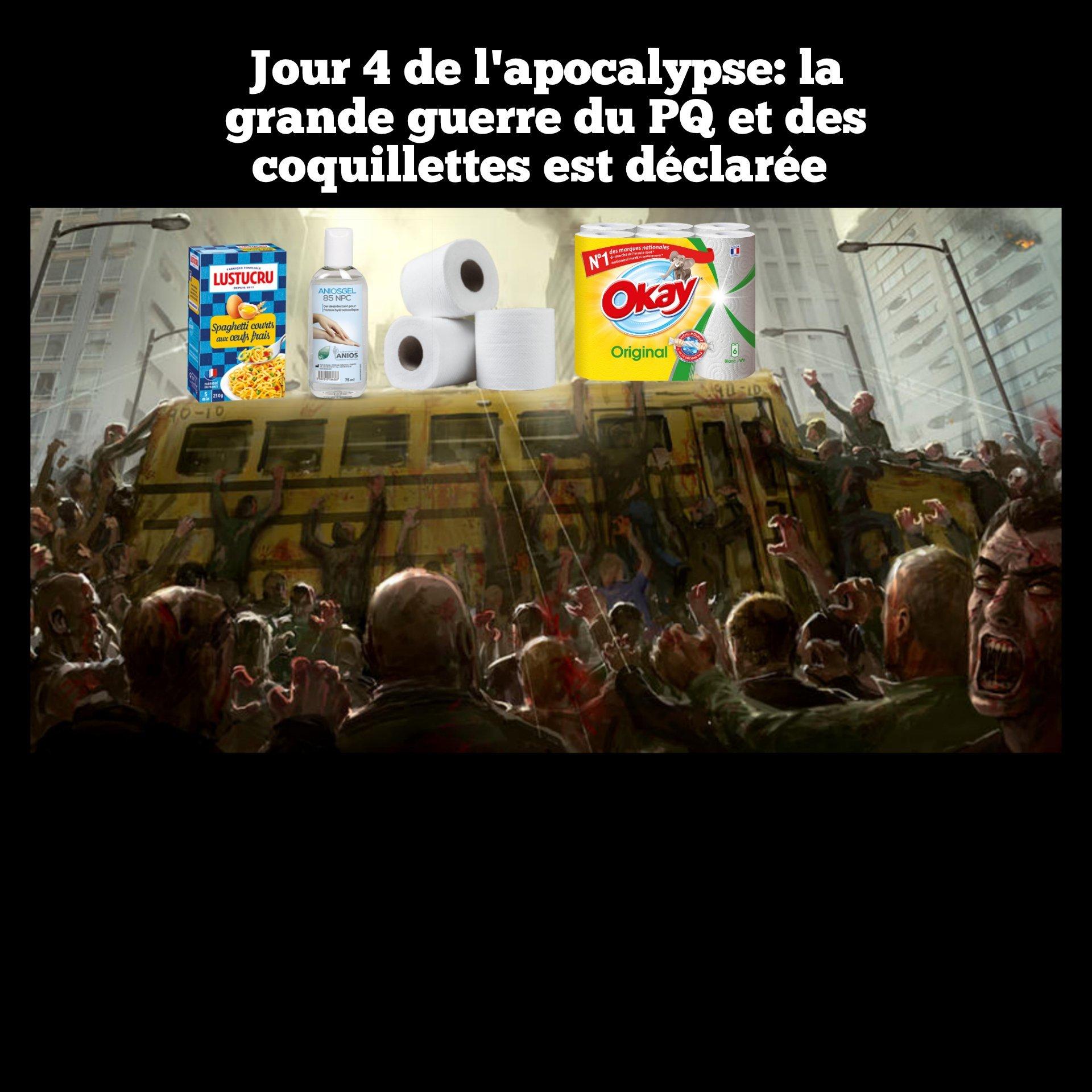 Jour4 - meme