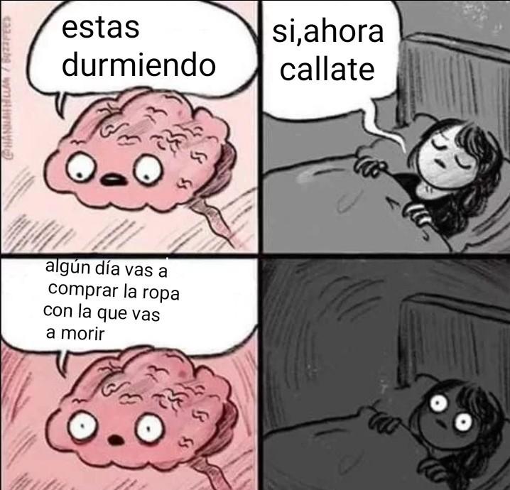 Tituló - meme