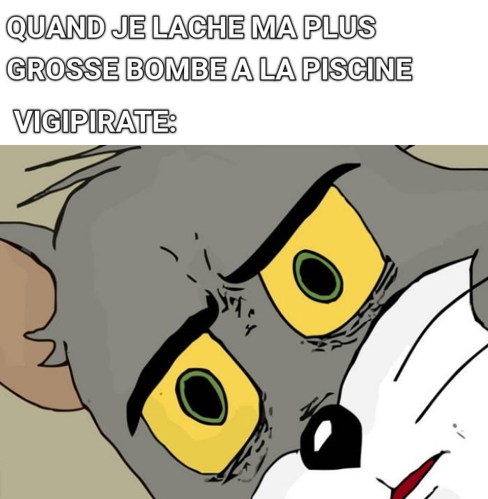 Hala....lalala - meme