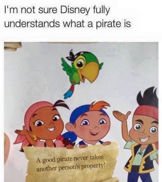 preguiça de traduzir - meme