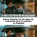 Pepito Joputa :v