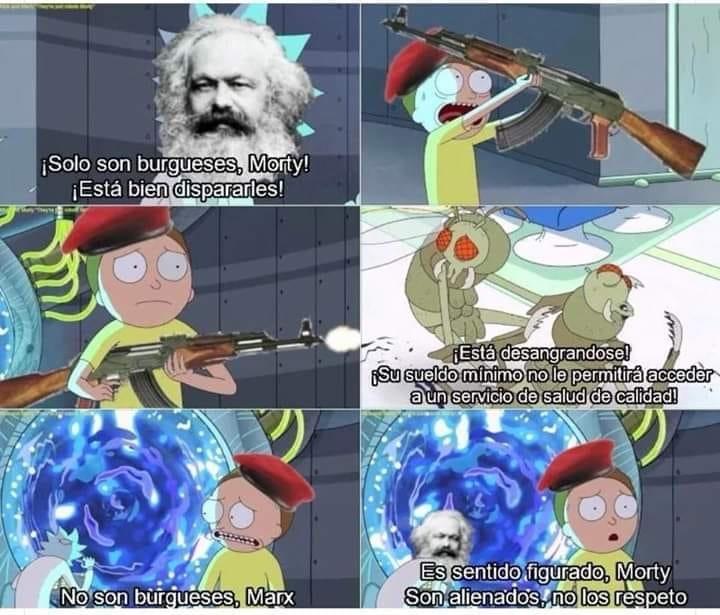 Lo c me mamut - meme
