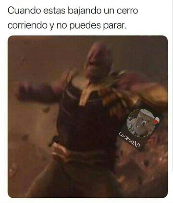 Aaaaaaah - meme