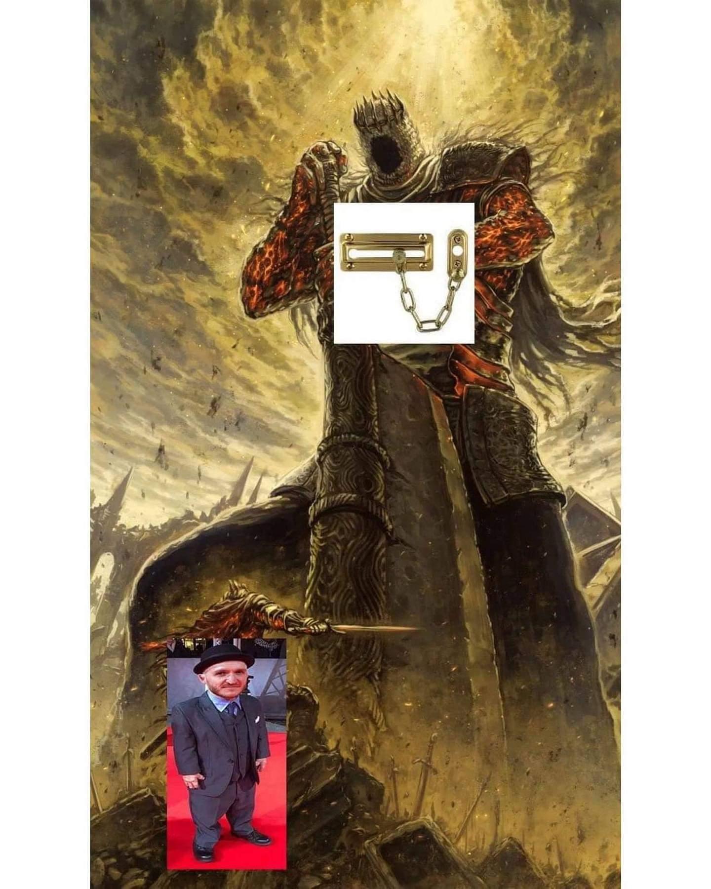 1.87² - meme