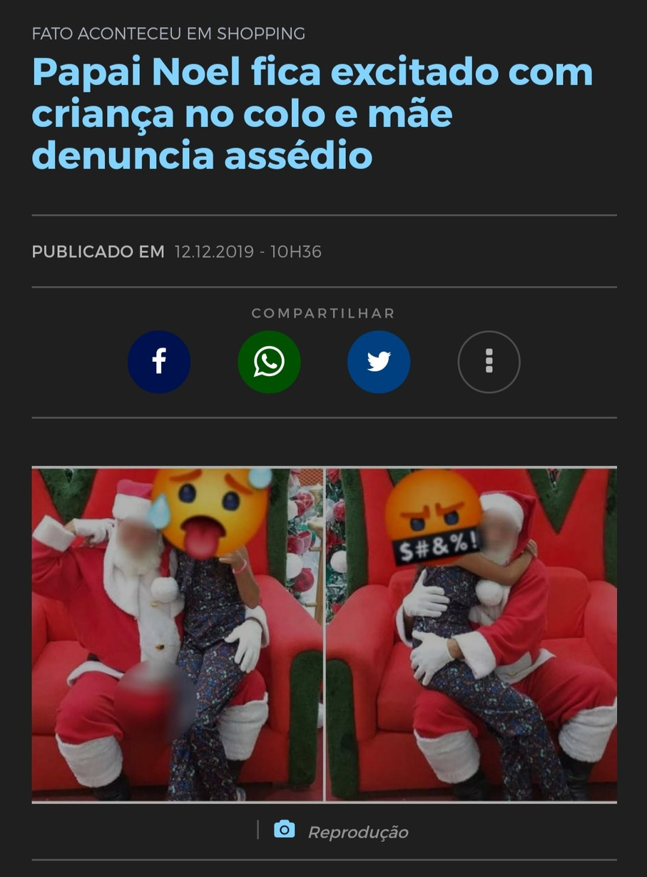 ÂNUS Y XOXOTA XOXOTAAAAA ÂNUS Y XOXOTAAAAA - meme