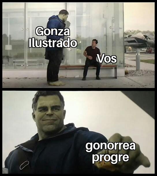 La posta nova - meme