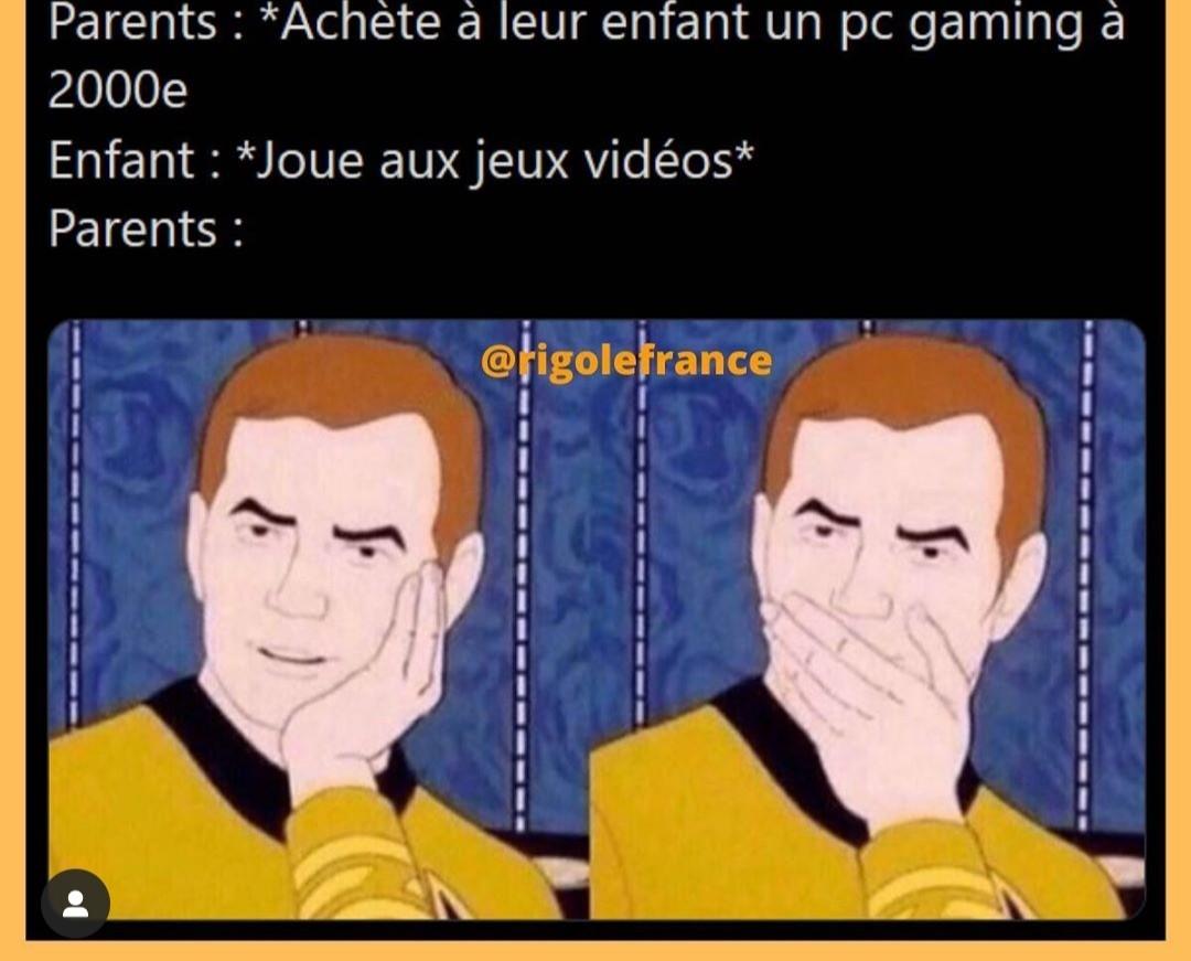 *---* - meme