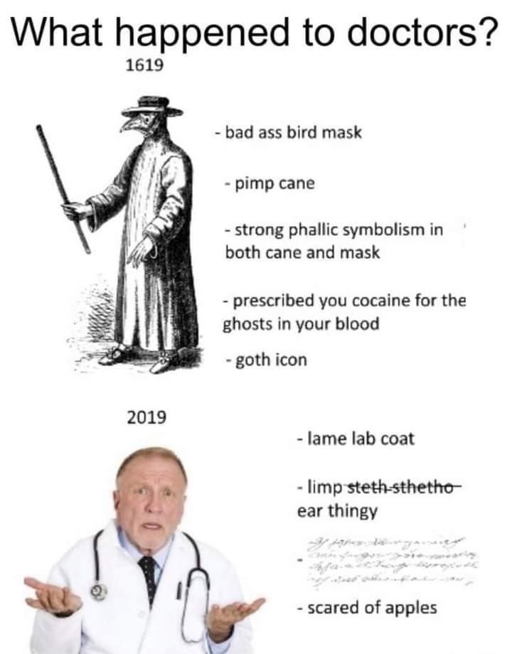 Average pharmaceutical drug fan vs average cocaine enjoyer - meme