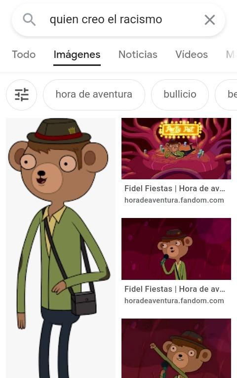 Simplemente Fidel Fiestas - meme