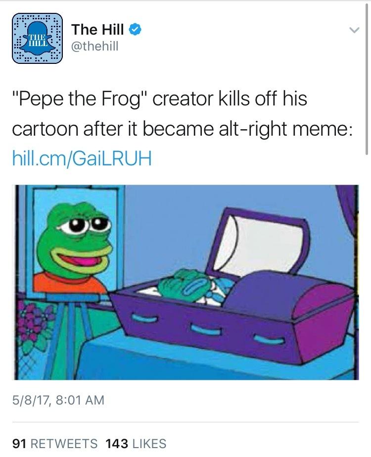 Alt-Right memes