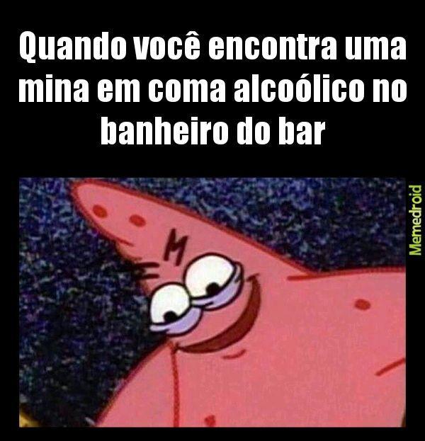 Coma - meme
