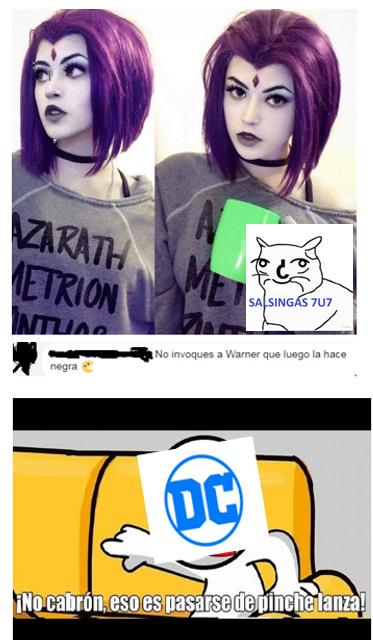 Pinshe warner - meme