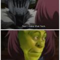 Shronk slayer